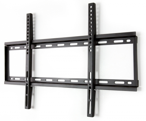 FF64 Super Flat Mount (Large)
