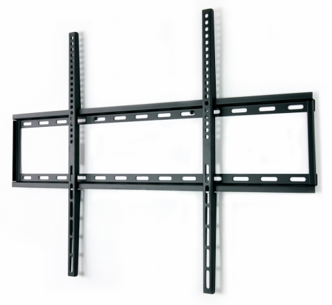 FF84 Flat Wall Mount (X-Large)