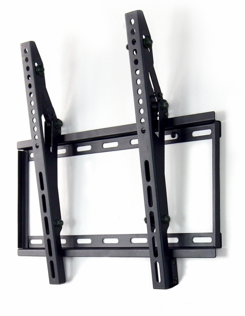 FT44 Tilt Wall Mount (medium)