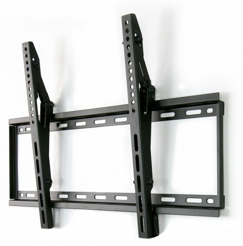 FT64 Tilt Mount (Large)
